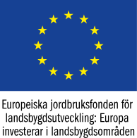EJFLU-EU